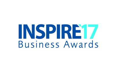 Connective Chiropractic: Finalist For The INSPIRE Business Awards
