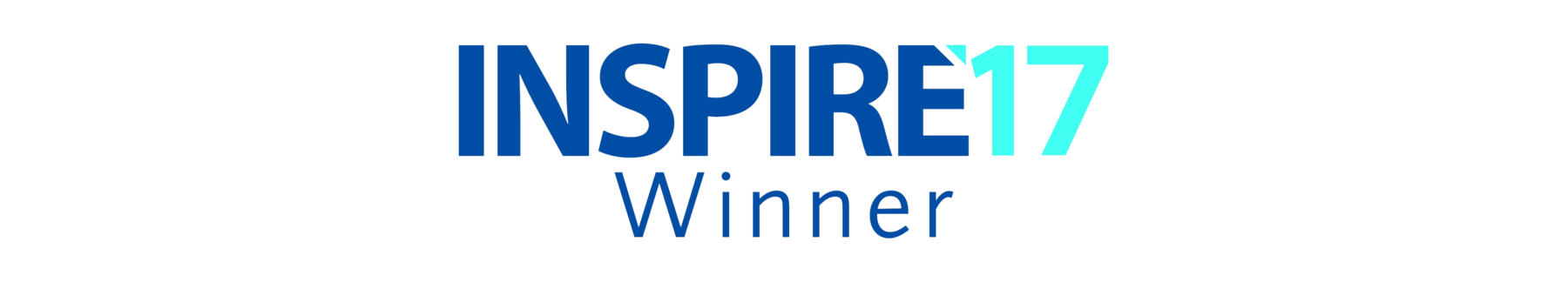 INSPIRE AWARDS WINNER 2017 | Connective Chiropractic | Healthy Workplace| Chiropractic Clinic | Chiropractor near me | What is Chiropractic