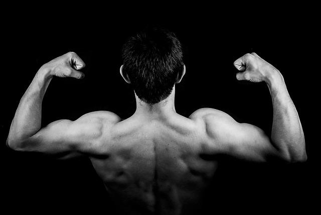 I have back pain: What should I do?
