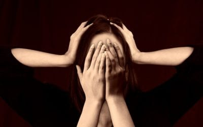 7 tips to help your neck pain related headaches before seeing us