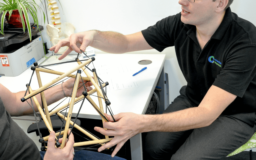 Should You See a Chiropractor?