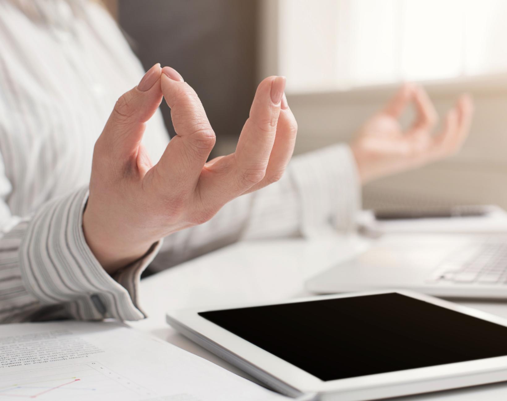 Prioritising Mental Health in Chiropractic