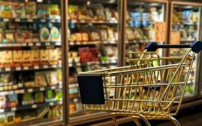 Patient Case Study: Paul, Retail Manager